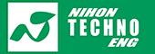 日本テクノエンジ株式会社